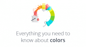 How to Use the Psychology of Color to Increase Website Conversions 1