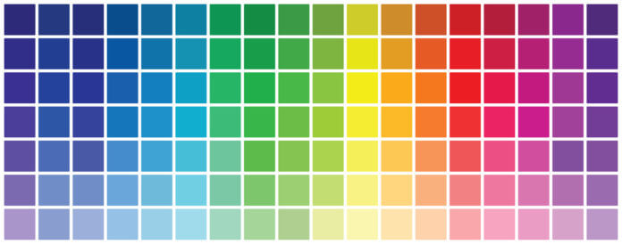 How to Use the Psychology of Color to Increase Website Conversions 2