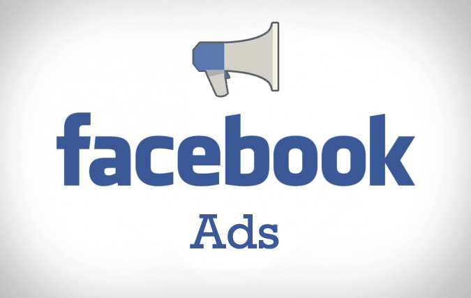 5 Reasons You Should Be Advertising on Facebook