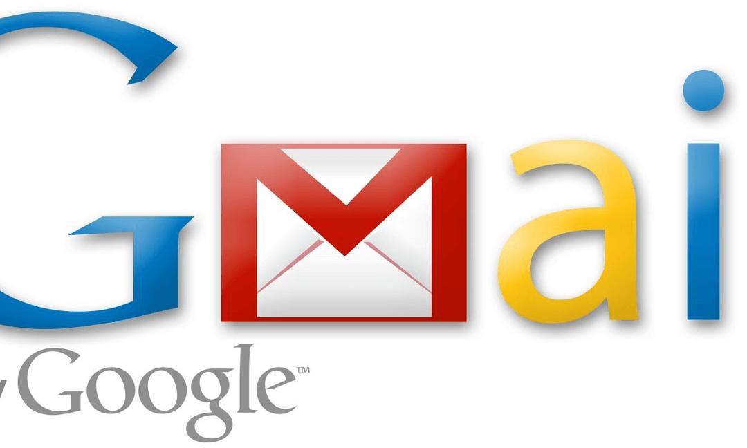The great Gmail Debate
