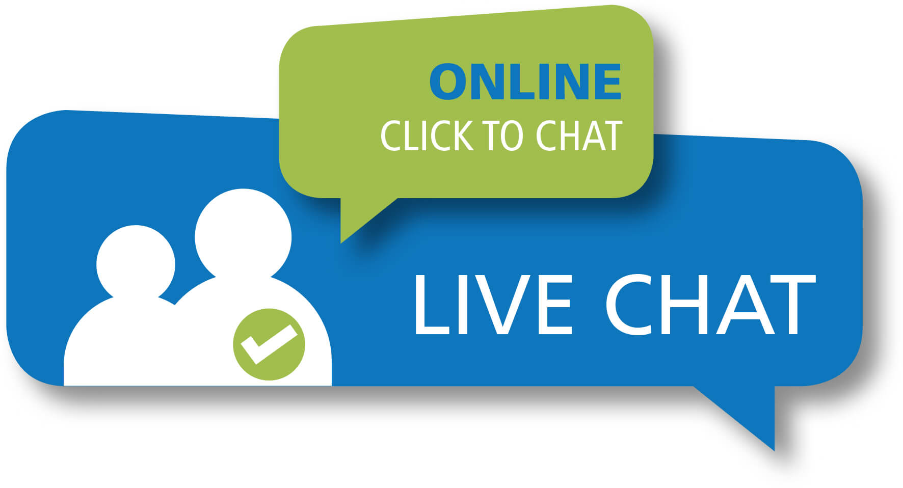 Live Chat on your Website 1