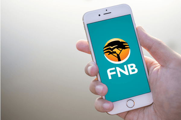 Watch out for this vishing phone call – FNB