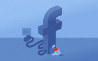 5 ways to clean up your Facebook news feed