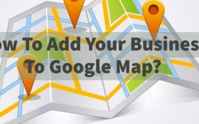 Is Google My Business Worth the Effort For Local SEO?