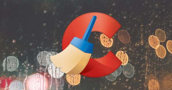 CCleaner, distributed by anti-virus firm Avast, contained malicious backdoor