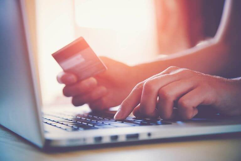 Questions to Answer Before You Go Shopping for a New Website