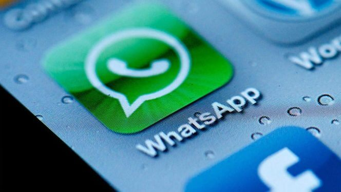 WARNING: WhatsApp group admins in SA could face jail time