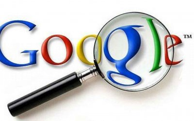Free Ways to Get on the First Page of Google