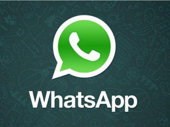 Best WhatsApp Tips And Tricks For Android 2017