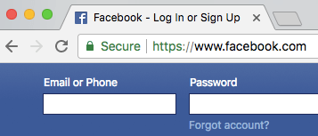 How to Make Your Website More Secure (So Google Doesn't Punish You) 4