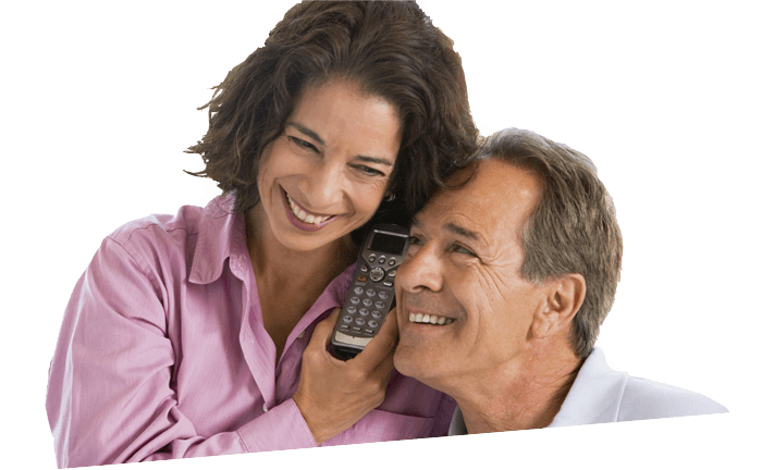 WHAT IS VOIP AND HOW DOES IT WORK
