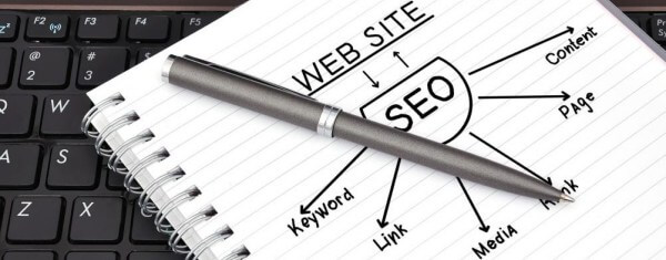 8 Useful Tips to Get Your Website Noticed 1