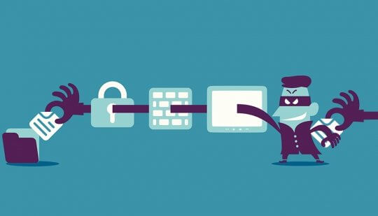 Why Google is Forcing You To Have SSL Certificates on Your Websites