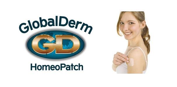 SDDS Web Design Portfolio 11