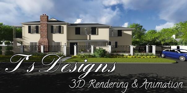 SDDS Web Design Portfolio 21