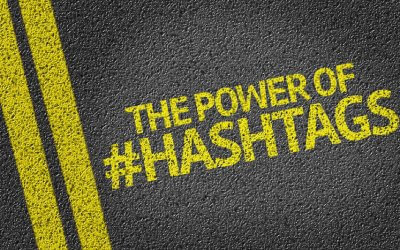 Ways Marketers Can Use Facebook Hashtags