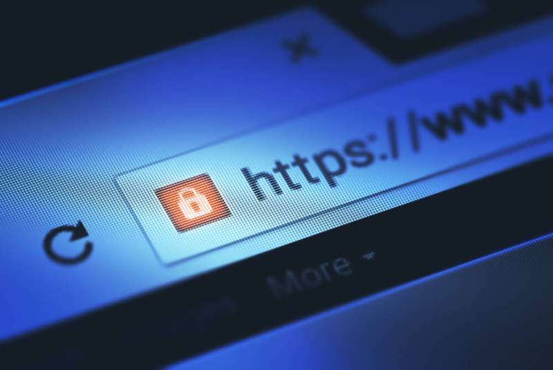 Google to cut your Website Visits – Upgrade SSL Security Certificate Now. Here are 6 things you need to know!