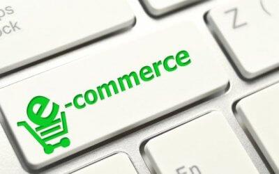 Ecommerce Conversion Bundle