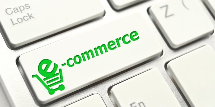 Ecommerce Conversion Bundle
