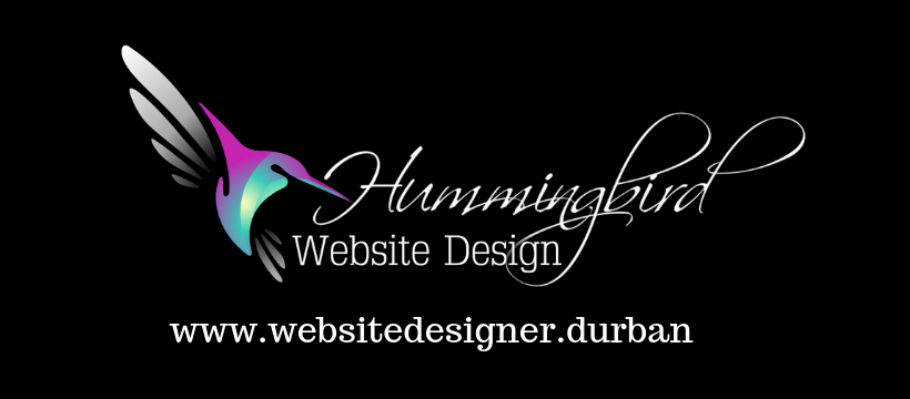 We are proud to announce an addition to the SDDS Web Design Brand