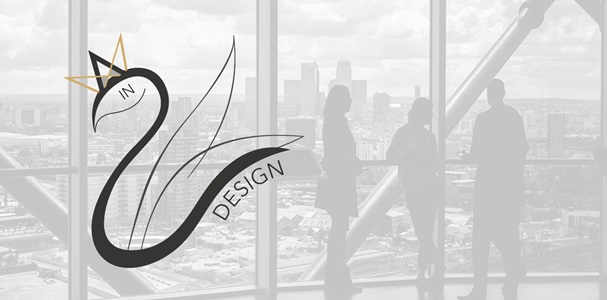 SDDS Web Design Portfolio 53