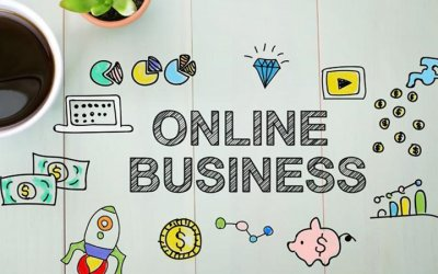 9 Reasons Your Offline Business Must Have an Online Presence