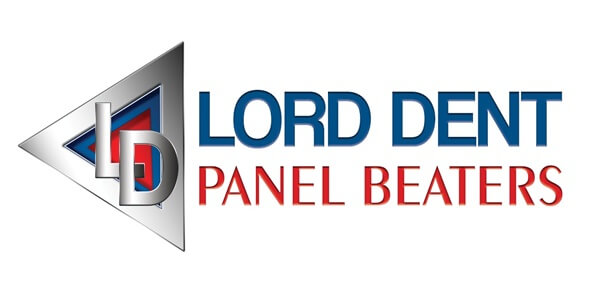Lord Dent
