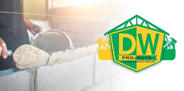 SDDS Web Design Portfolio 9