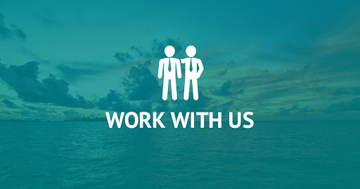 Do you Want to Work with Us ?