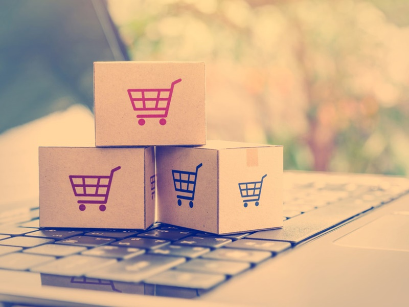Should you sell your products online?