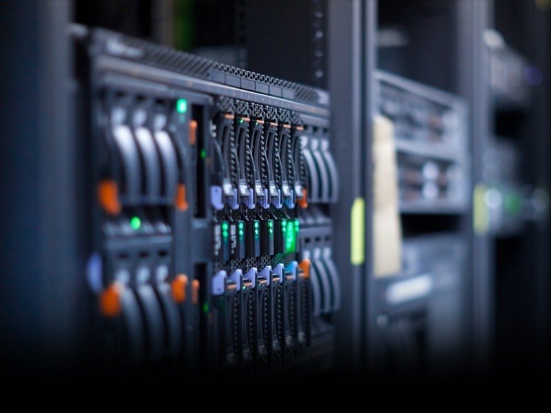 HOSTING SERVICES – when cost and value do not meet in the middle