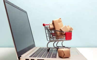 South African online retail sales jumped 66% in 2020